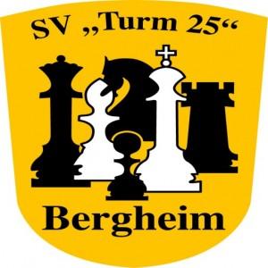 cropped-logo-turm25-rz-quadratisch.jpg